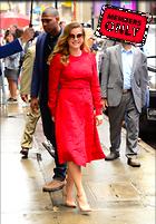 Celebrity Photo: Amy Adams 2558x3671   5.8 mb Viewed 1 time @BestEyeCandy.com Added 88 days ago