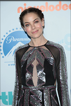 Celebrity Photo: Michelle Monaghan 1200x1800   296 kb Viewed 5 times @BestEyeCandy.com Added 24 days ago