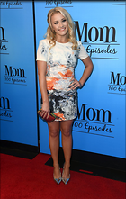 Celebrity Photo: Emily Osment 1200x1898   264 kb Viewed 90 times @BestEyeCandy.com Added 233 days ago