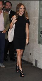 Celebrity Photo: Geri Halliwell 1200x2293   459 kb Viewed 25 times @BestEyeCandy.com Added 17 days ago