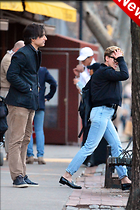 Celebrity Photo: Scarlett Johansson 1200x1800   394 kb Viewed 18 times @BestEyeCandy.com Added 11 days ago