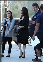 Celebrity Photo: Angelina Jolie 1200x1703   223 kb Viewed 16 times @BestEyeCandy.com Added 24 days ago