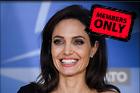 Celebrity Photo: Angelina Jolie 4928x3285   1.6 mb Viewed 0 times @BestEyeCandy.com Added 132 days ago