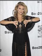 Celebrity Photo: AnnaLynne McCord 8 Photos Photoset #376313 @BestEyeCandy.com Added 470 days ago