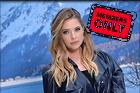 Celebrity Photo: Ashley Benson 3955x2633   2.6 mb Viewed 3 times @BestEyeCandy.com Added 4 days ago