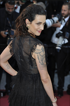 Celebrity Photo: Asia Argento 1200x1800   200 kb Viewed 53 times @BestEyeCandy.com Added 156 days ago