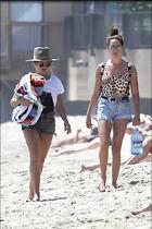 Celebrity Photo: Ashley Tisdale 1700x2551   412 kb Viewed 25 times @BestEyeCandy.com Added 23 days ago
