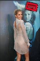 Celebrity Photo: Elsa Pataky 4340x6510   1.8 mb Viewed 1 time @BestEyeCandy.com Added 14 days ago