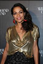 Celebrity Photo: Rosario Dawson 1200x1800   366 kb Viewed 93 times @BestEyeCandy.com Added 252 days ago