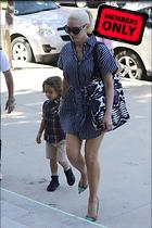 Celebrity Photo: Gwen Stefani 2333x3500   2.1 mb Viewed 1 time @BestEyeCandy.com Added 51 days ago