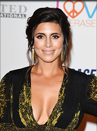 Celebrity Photo: Jamie Lynn Sigler 2550x3431   1.3 mb Viewed 115 times @BestEyeCandy.com Added 463 days ago