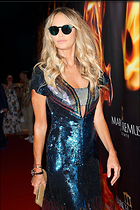 Celebrity Photo: Elle Macpherson 1200x1800   441 kb Viewed 12 times @BestEyeCandy.com Added 42 days ago