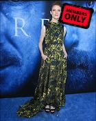 Celebrity Photo: Rose Leslie 2400x3000   1.6 mb Viewed 0 times @BestEyeCandy.com Added 3 days ago