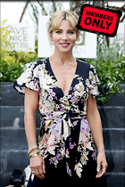 Celebrity Photo: Elsa Pataky 2835x4252   1.3 mb Viewed 1 time @BestEyeCandy.com Added 96 days ago