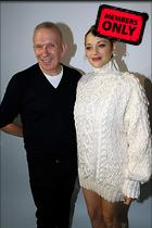 Celebrity Photo: Marion Cotillard 3075x4613   1.4 mb Viewed 0 times @BestEyeCandy.com Added 25 days ago
