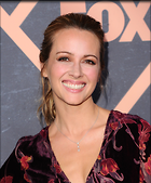 Celebrity Photo: Amy Acker 2734x3300   1,070 kb Viewed 60 times @BestEyeCandy.com Added 206 days ago