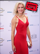 Celebrity Photo: Nell McAndrew 3695x4966   2.7 mb Viewed 2 times @BestEyeCandy.com Added 249 days ago