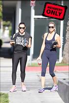 Celebrity Photo: Jennifer Garner 2432x3648   1.8 mb Viewed 1 time @BestEyeCandy.com Added 2 days ago