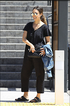 Celebrity Photo: Jessica Alba 1200x1800   225 kb Viewed 23 times @BestEyeCandy.com Added 42 days ago
