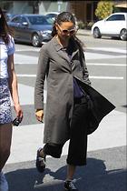 Celebrity Photo: Thandie Newton 1200x1800   313 kb Viewed 6 times @BestEyeCandy.com Added 44 days ago