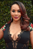 Celebrity Photo: Vivica A Fox 1200x1778   287 kb Viewed 29 times @BestEyeCandy.com Added 46 days ago