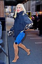 Celebrity Photo: Gwen Stefani 1200x1806   388 kb Viewed 64 times @BestEyeCandy.com Added 87 days ago