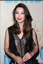 Celebrity Photo: Masiela Lusha 1200x1758   272 kb Viewed 172 times @BestEyeCandy.com Added 657 days ago