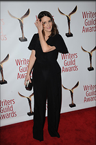 Celebrity Photo: Tina Fey 1200x1800   204 kb Viewed 5 times @BestEyeCandy.com Added 18 days ago