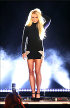 Celebrity Photo: Britney Spears 1200x1846   189 kb Viewed 172 times @BestEyeCandy.com Added 29 days ago
