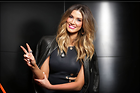Celebrity Photo: Delta Goodrem 1200x800   86 kb Viewed 80 times @BestEyeCandy.com Added 471 days ago