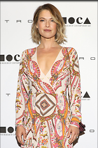 Celebrity Photo: Ali Larter 1280x1920   360 kb Viewed 76 times @BestEyeCandy.com Added 165 days ago