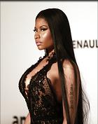 Celebrity Photo: Nicki Minaj 2297x2898   566 kb Viewed 157 times @BestEyeCandy.com Added 53 days ago