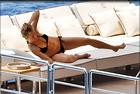 Celebrity Photo: Gwyneth Paltrow 1200x803   114 kb Viewed 85 times @BestEyeCandy.com Added 24 days ago