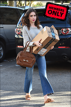 Celebrity Photo: Lily Collins 2400x3600   2.0 mb Viewed 1 time @BestEyeCandy.com Added 42 hours ago