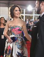 Celebrity Photo: Cobie Smulders 800x1049   109 kb Viewed 41 times @BestEyeCandy.com Added 33 days ago