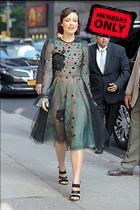 Celebrity Photo: Olivia Wilde 2000x3000   1.3 mb Viewed 0 times @BestEyeCandy.com Added 2 days ago