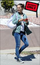 Celebrity Photo: Natalie Portman 1907x3075   1.7 mb Viewed 0 times @BestEyeCandy.com Added 17 days ago