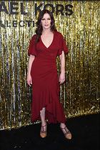 Celebrity Photo: Catherine Zeta Jones 2100x3150   1,098 kb Viewed 19 times @BestEyeCandy.com Added 59 days ago