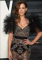 Celebrity Photo: Kate Beckinsale 2100x3006   1.2 mb Viewed 53 times @BestEyeCandy.com Added 15 days ago