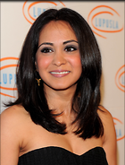 Celebrity Photo: Parminder Nagra 2278x3000   877 kb Viewed 38 times @BestEyeCandy.com Added 170 days ago