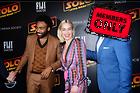 Celebrity Photo: Emilia Clarke 6856x4576   4.6 mb Viewed 1 time @BestEyeCandy.com Added 2 days ago