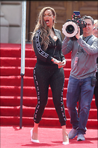 Celebrity Photo: Tyra Banks 2400x3600   703 kb Viewed 11 times @BestEyeCandy.com Added 24 days ago