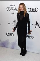 Celebrity Photo: Michelle Pfeiffer 2456x3696   585 kb Viewed 51 times @BestEyeCandy.com Added 87 days ago