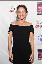Celebrity Photo: Julia Louis Dreyfus 800x1199   71 kb Viewed 93 times @BestEyeCandy.com Added 167 days ago
