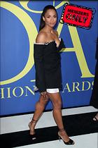 Celebrity Photo: Ciara 2788x4182   1.9 mb Viewed 0 times @BestEyeCandy.com Added 28 days ago