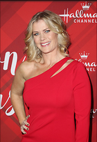 Celebrity Photo: Alison Sweeney 1200x1762   238 kb Viewed 27 times @BestEyeCandy.com Added 40 days ago