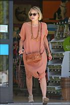 Celebrity Photo: Sharon Stone 1200x1800   258 kb Viewed 50 times @BestEyeCandy.com Added 86 days ago