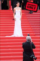 Celebrity Photo: Adriana Lima 3191x4789   1.8 mb Viewed 2 times @BestEyeCandy.com Added 12 days ago