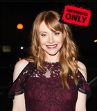 Celebrity Photo: Bryce Dallas Howard 2550x2906   1.3 mb Viewed 0 times @BestEyeCandy.com Added 53 days ago