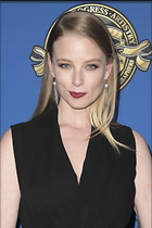 Celebrity Photo: Rachel Nichols 1200x1803   223 kb Viewed 82 times @BestEyeCandy.com Added 228 days ago